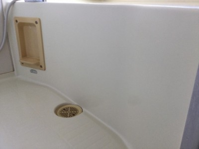 浴室クリーニング_皮脂汚れ_除去