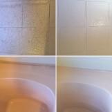 20200108_浴室クリーニング99