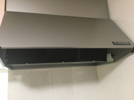 富士工業製 EBDR-3HL-9017SI