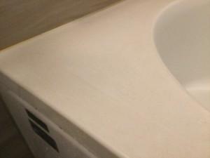 浴室クリーニング ハウスクリーニング 水アカ