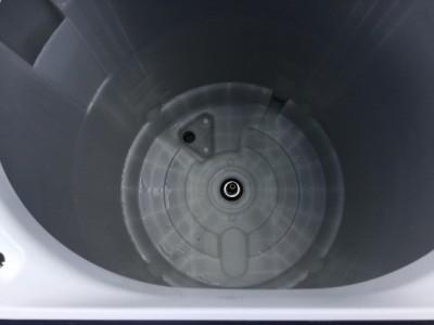 NA-F70PB6 分解洗浄 パナソニック
