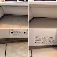 20200122_浴室クリーニング_99