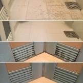浴室クリーニング 都城市 ユニットバス 松下電工株式会社 おそうじ本舗