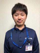 miyakonojoudaiou_team01