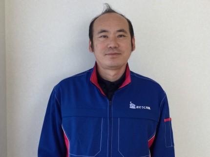miyakonojoudaiou_team02